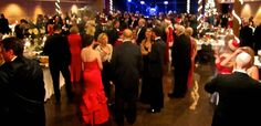 Social Spectra Events Black TieEvenings are our flagship singles eventshostedacross the UK at four and five star hotels, country houses and stately homes.