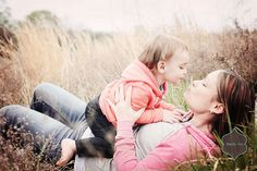 Mother Daughter Photography by Alana Beall, Vanity's Edge by Alana Beall @ Vanity's Edge Design, via Flickr