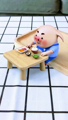 Cute Wallpaper Backgrounds, Cute Wallpapers, Funny Pigs, Cute Piggies, Little Pigs, Animals Of The World, Guinea Pigs, Cute Animals, Valentines