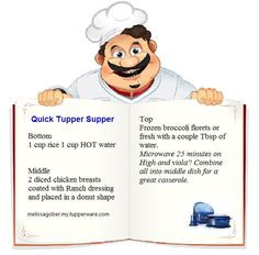 Image result for tupperware stack cooker recipes