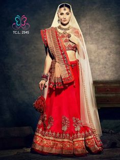 Art of draping Dupatta – Makeover to your anarkali/lehenga - See more at: http://www.dothefashion.com/art-of-draping-dupatta-makeover-anarkali-lehenga
