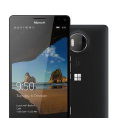 spiare smartphone windows phone