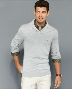 12bfa3ae62fe 76 Best My Mens Style images