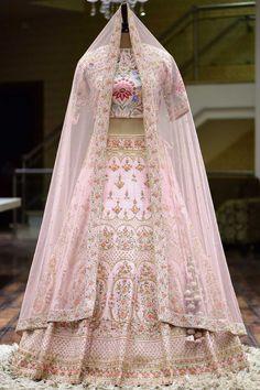 #salmon #pink #raw #silk #resham #embroidered #exclusive #designer #collectionoff #bridallehenga #manufacturedby #curomoda #buyonlineat #bridallehengastore #chaniyacholi #fashion #navratri #onlineshopping #indianwedding #garba #blouse #banarasi #wedding #saree #silk #lehenga #indianethnicwear #indianfashion #navratricollection #lahenga #shopping #dress #navratrilehenga #sale #weddingdress #gujarati #duppatta #lehengacholi #cotton #sareeforsale #reseller #dandiya
