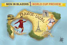 franceugal-world-cup-sl-video.jpg (1920×1280)