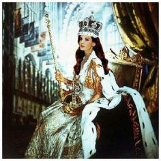 My Queen Lana Del Rey  #LDR