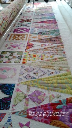 20140616_115116 Francis N's quilt
