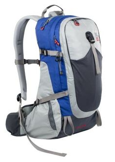 Granite Gear Jalapeno 35 Day Pack - http://hikingbackpack.hzhtlawyer.com/granite-gear-jalapeno-35-day-pack/