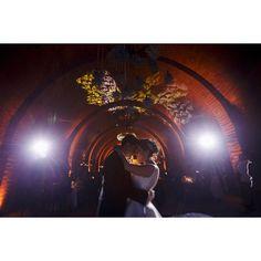 [CARMINA&ALEJANDRO] Wedding at @haciendaviborillas    #photography #photo  #photos #firstdance #love #photographyeveryday #ig_shutterbugs #photographer #photographysouls #visualsoflife #wedding #party #weddingparty #celebration #bride #groom #bridesmaids #happy #happiness #weddingdress #weddingdresses #weddinggown #weddinginspiration #bridal #bridalstyle #amazingdress #weddingmoments #weddingidea