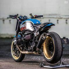 8 Best Harley Davidson Images Harley Davidson Hot Rods Sport Cars