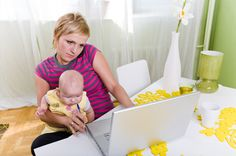 home business for momsFirst Two Then Blue: 5 flexible jobs for stay at home mumsHome Decorating For Mother's DayMother's Day is almost here. Stay At Home Mom, Work From Home Moms, Make Money From Home, How To Make Money, Windows Xp, Louisiana, Ohio, Work From Home Business, Stay Young