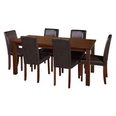 Buy heart of house pair of charcoal fabric skirted dining chairs at your online Walnut effect living room furniture