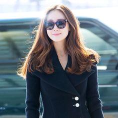 Yoon sang hyun choi ji woo hookup