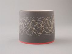 Ceramics by James and Tilla Waters