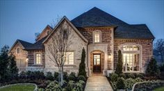 Hunters Glen by American Legend Homes: 1725 Milford Drive Flower Mound, TX 75028 Phone:214-513-7777  Bedrooms: 4 - 4 Baths: 3.5 - 4.5 Sq. Footage: 3041 - 4511 Price: From the Low $500,000's Single Family Homes Check out this new home community in Flower Mound, TX found on http://www.newhomesdirectory.com/Dallas