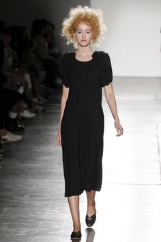 A Détacher Spring 2016 Ready-to-Wear Collection - Vogue