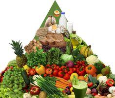 Aprenda a ter uma dieta balanceada para diabetes em 7 dicas.