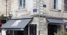Le Sumi, restaurant Japonais à Bordeaux