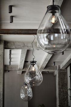 SPACE copenhagen restaurant 108 copenhagen rene redzepi interiors designboom