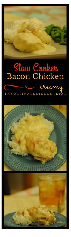A simple and delicious meal...packed full of flavor and the sauce is TO DIE FOR when poured over rice!