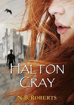 Halton Cray (Shadows of the World Book 1) by N.B. Roberts, http://www.amazon.com/dp/B00NF8NCTU/ref=cm_sw_r_pi_dp_nYpuvb1WX0XAP
