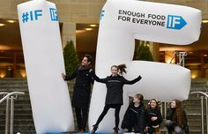 @Enough Food IF have created an interactive activity for schools. Hope it can be of use https://dailywhat.org.uk/2013/01/thousands-unite-for-call-to-end-to-world-hunger/interactive.aspx via @ScotEditor