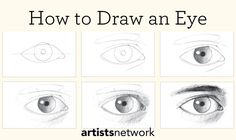 Learn Drawing for Beginners with Easy Step-by-Step Tips & Tutorials