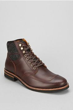 Timberland Abington Boot $180.00