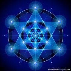 Just noticed the hexagon in the intersecting triangles. Sacred Geometry Symbols, Geometric Symbols, Geometric Art, Cool Optical Illusions, Magic Symbols, Beautiful Fantasy Art, Visionary Art, Flower Of Life, Sacred Art