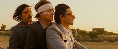Wes Anderson Style, Wes Anderson Movies, The Darjeeling Limited, Image Cinema, Pretty Movie, Adrien Brody, Film Poster Design, Owen Wilson, Movie Shots