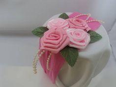 faixa-meia-de-seda-4-flores-fitas-rosa