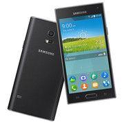 Samsung Z Smartphone- world's first Tizen based phone