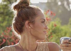 150 Best Miley Cyrus Images Celebrities Celebs Hair