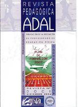 Asociación de Profesorado de Educación Física ADAL | Revistas de Educación Física, Ciencias del Deportes, actividad física... | Scoop.it