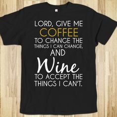 this shirt is so great! want! life