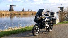 BMW R1200 GS Adventure Olive Green Olive Green, Trail, Motorcycles, Bike, Adventure, Landscape, Vehicles, Motorbikes, Bmw Motorrad
