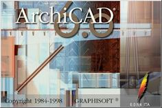 1998 - ArchiCAD 6.0 Usuarios de ArchiCAD en el mundo: 75.000 Graphisoft gana el premio a la 'compañía pionera' en el 'World Economic Forum's Technology' Graphisoft adquiere Drawbase Software, una compañía norteamericana de desarrollo de software FM y una participación minoritaria de la compañía japonesa Expresión Tools Inc. ArchiFM debuta en la lista de Cadalist Magazine de los diez mejores programas de Arquitectura-CAD-Ingeniería