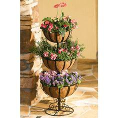 http://www.jardineria.pro/wp-content/uploads/2008/03/ideas-para-ganar-espacio-i.jpg