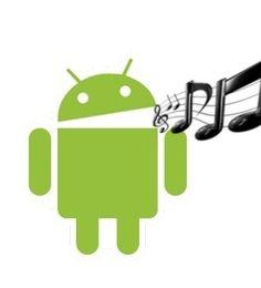 free ringtones for iphone 5150