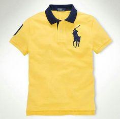 Ralph lauren tote, sale deep-yellow polo ralph lauren custom tipped collar  big pony 25 skyblue polo ralph lauren shirts for men usa cheap sale 7cdd66ae644e