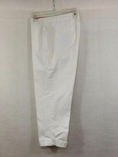 Golden Taupe Stretch Jaquard New Ladies 3//4 Trouser// Capris Size 14-24 Womens