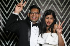 Find a popular DJ hire Melbourne with our sought after Australian entertainment Wedding DJ Melbourne services business. Live Music, Good Music, Dj Packages, Dj Songs, A Night To Remember, Best Dj, Partying Hard, The Dj, Party Service