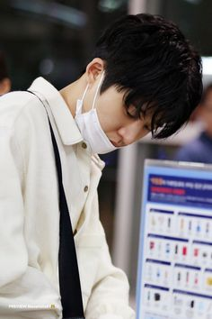 K Pop, Ikon Leader, Innocent Person, Ill Wait For You, Who Is Next, Kim Hanbin, Korean Bands, My One And Only, Yg Entertainment