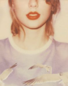 1989. Yes. Yes I do. 10/10 Please visit our website @ http://22taylorswift.com