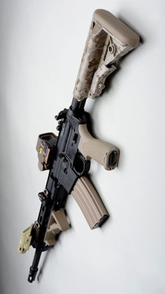 Post on spoilinforafight Lord Of War, Ar Rifle, Ar Platform, Ar 15 Builds, Survival Equipment, Military Life, Luxury Life, Tactical Gear, Weapons