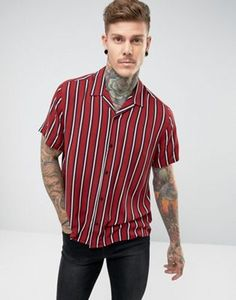 Best 17 Collar Images Collar Shirts Revere Casual dOZW0rOq