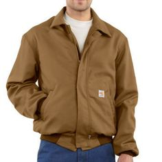 19 Best Carhartt FR Big and Tall images in 2015 | Father