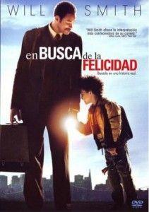 En busca de la felicidad (2006) Descargar