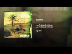 Ziguala Books, Norte, Blondes, Music, Libros, Book, Book Illustrations, Libri