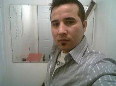 Cherche homme qatar